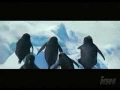 Happy Feet - Show Me The Money