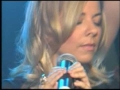 Schiller mit Heppner - Dream of You (Live)