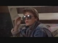 Huey Lewis & The News - The Power of love (Back To The Future)