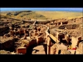 Göbekli Tepe - 12,000 Years Old Unexplained Structure (EN)