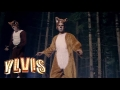 Ylvis - The Fox (What Does The Fox Say?)